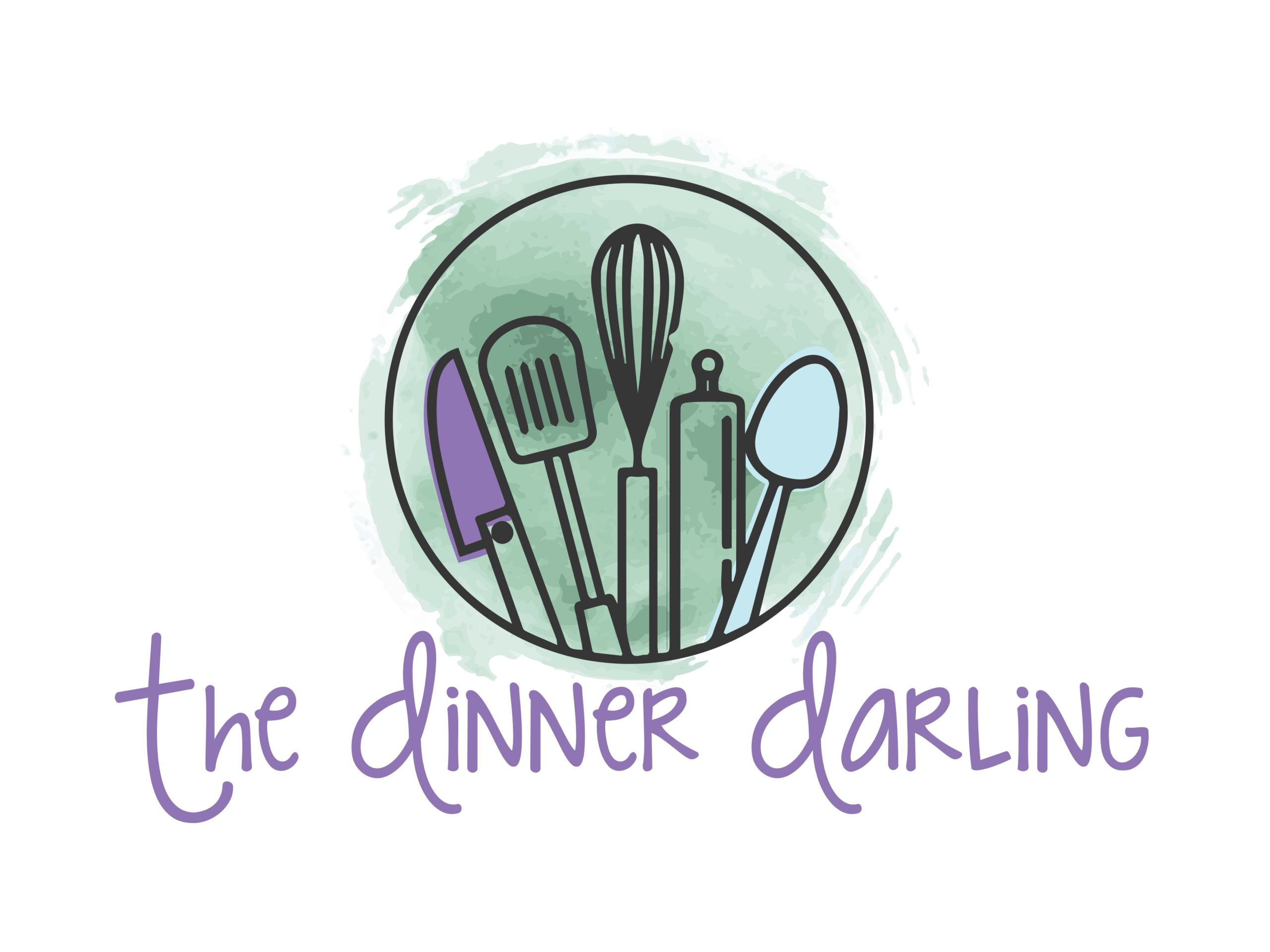 The Dinner Darling